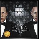Las Dos Caras thumbnail