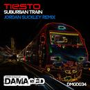 Suburban Train (Jordan Suckley Remix) thumbnail