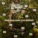 More Mantovani Film Encores thumbnail