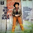 The Best Of Cilla Black (Mono Edition) thumbnail