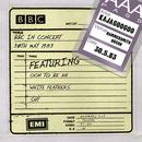 BBC In Concert (30th May 1983, Live At The Hammersmith Odeon) thumbnail