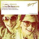Feira De Santana thumbnail