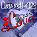 Lessons In Love thumbnail