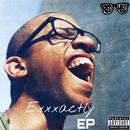 Exxxactly (Deluxe) (Explicit) thumbnail
