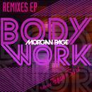 Body Work Remixes - EP thumbnail