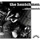 Ultra Hench thumbnail