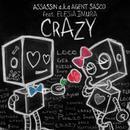 Crazy (Single) thumbnail