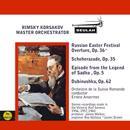Rimsky Korsakov Master Orchestrator thumbnail