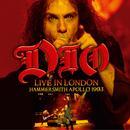 Live In London: Hammersmith Apollo 1993 (Live) thumbnail