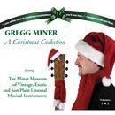 A Christmas Collection: Vol 1 & 2 thumbnail