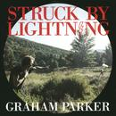 Struck By Lightning thumbnail