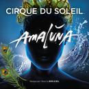 Amaluna thumbnail
