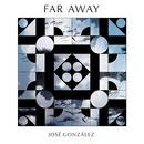 Far Away (Single) thumbnail