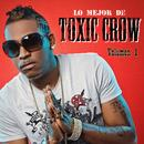 Lo Mejor De Toxic Crow Vol. 1 thumbnail