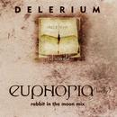 Euphoria (Firefly) thumbnail