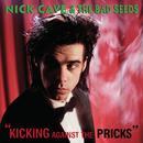 Kicking Against the Pricks thumbnail