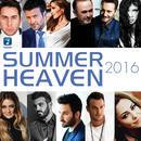 Summer Heaven 2016 thumbnail