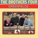 Greenfields thumbnail