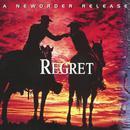Regret (U.S. Maxi) thumbnail