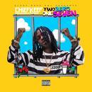 Two Zero One Seven (Deluxe Edition) thumbnail