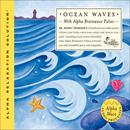 Ocean Waves (Alpha Relaxation Solution) thumbnail