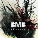 BMB thumbnail