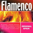 Original Spain: Flamenco Vol.1 thumbnail