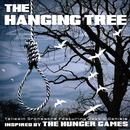 The Hanging Tree (Inspired By The Motion Picture The Hunger Games) (Single) thumbnail