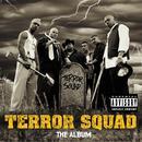 Terror Squad thumbnail