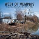 West Of Memphis Original Soundtrack thumbnail