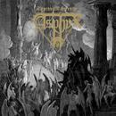 Depths Of Eternity thumbnail