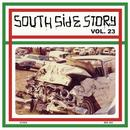 South Side Story thumbnail