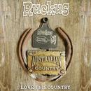 Love This Country thumbnail