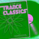 Armada Presents Trance Classics thumbnail