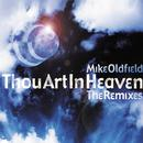 Thou Art In Heaven (Remixes) thumbnail