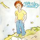 Just A Boy thumbnail