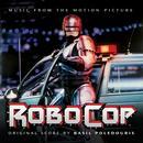 Robocop (Original Movie Sountrack) thumbnail