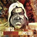 Beautiful Monster thumbnail