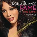 Fame (The Game) Remixes thumbnail
