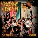 Lonely / Soul (Single) thumbnail