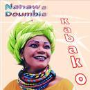 Kabako thumbnail