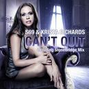 Can't Quit (Original Mix) thumbnail