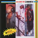 Clash Of The Iries thumbnail