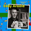 Christmas With Eddy Arnold thumbnail