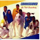 Go Tell Somebody thumbnail