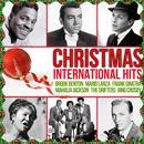 Christmas International Hits thumbnail