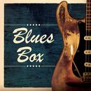Blues Box thumbnail