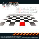 Red Queen thumbnail
