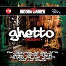Riddim Driven: Ghetto thumbnail