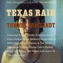Texas Rain: The Texas Hill Country Recordings thumbnail